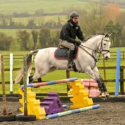 Jump schooling at home