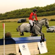 Barbury CIC2*
