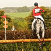 CIC3*  Ballindenisk - 10th