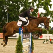 Renswoude CCI2*