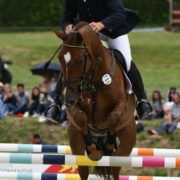 Le Grand Complet CIC3*